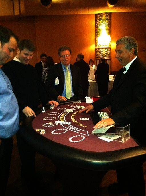 CasinoV-Blackjack-1