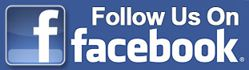 Be sure to follow us on Facebook